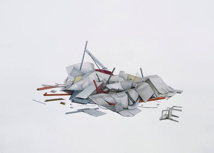 Jiyon-Hong-01_keumho