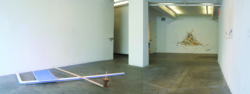 Jiyon-Hong-02_north_installation02