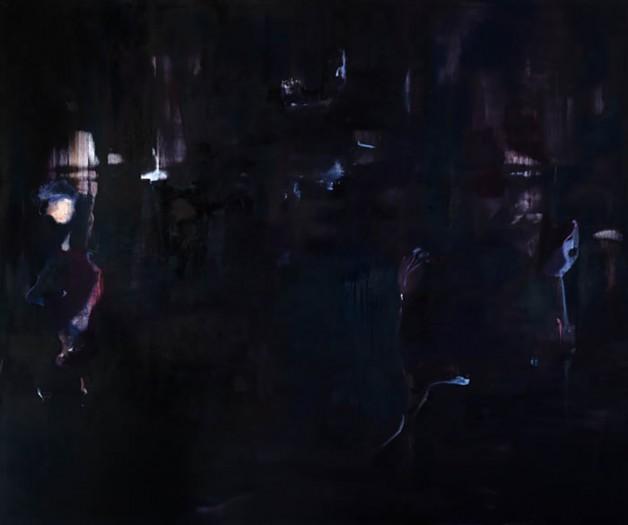 Joshua-Elias-03-Hypnagogic