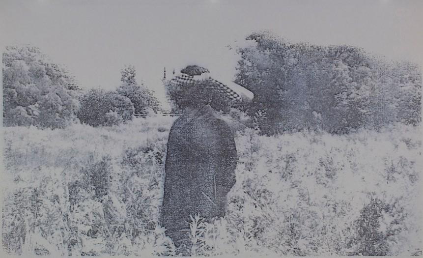 Payam-Mofidi-Cohesiv-Disorder-01
