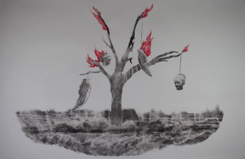 Payam-Mofidi-Cohesiv-Disorder-02