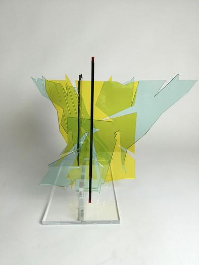 Rebecca_Norton_Shadow_Sculpture_MIM