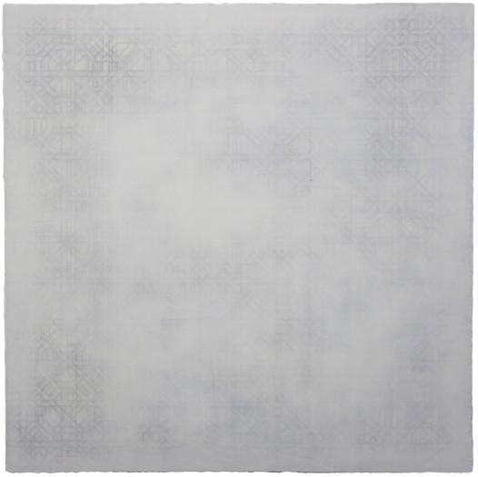 Zhiyuan Wang1×10 - 6