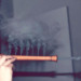 flute-1 thumbnail
