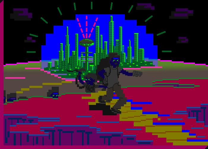 15_Escape from Emerald City (1)