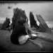 02_Tomiko_Jones thumbnail