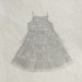 Her Dresses #3 thumbnail