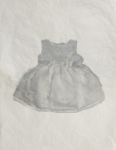 Her Dresses #6