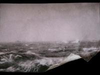 Elena Dorfman - Paper Hurricane